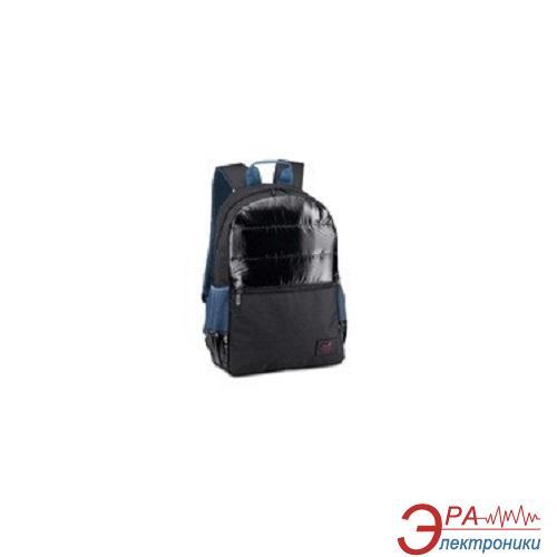 Рюкзак для ноутбука Genius GB-1521 Black (39700016101)