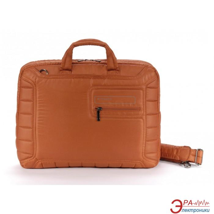 Сумка для ноутбука Tucano Tarta Bag Copper (BTB-CP)