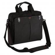 Сумка для ноутбука Targus Classic+ Toploading Case (CN515EU)