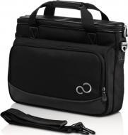Сумка для ноутбука Fujitsu Casual Top Case (S26391-F1191-L50)
