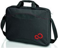 Сумка для ноутбука Fujitsu Casual Entry Case (S26391-F1191-L107)