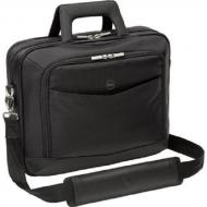 Сумка для ноутбука Dell Carrying Case Drifter (460-BBDX)
