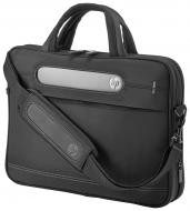Сумка для ноутбука HP Business Slim Top Load Case (H5M91AA)