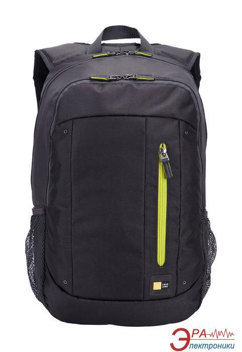 Рюкзак для ноутбука Case Logic WMBP-115 Аnthracite (WMBP115GY)