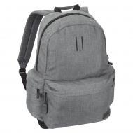 Рюкзак для ноутбука Targus (TSB78304EU)