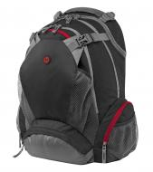 ������ ��� �������� HP 17.3 Full Featured Backpack (F8T76AA)