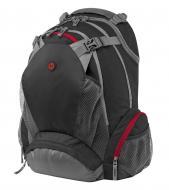 Рюкзак для ноутбука HP 17.3 Full Featured Backpack (F8T76AA)