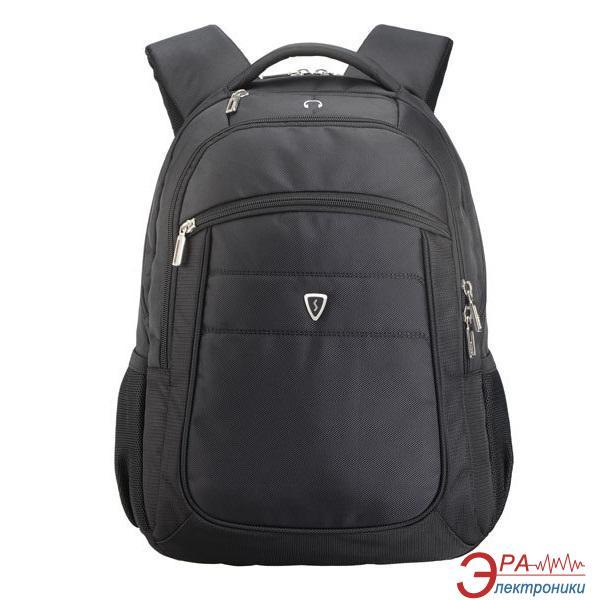 Рюкзак для ноутбука Sumdex PON-381BK