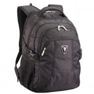 Рюкзак для ноутбука Sumdex PON-380BK
