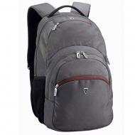Рюкзак для ноутбука Sumdex PON-391GY