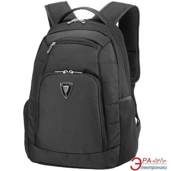 Рюкзак для ноутбука Sumdex PON-392BK