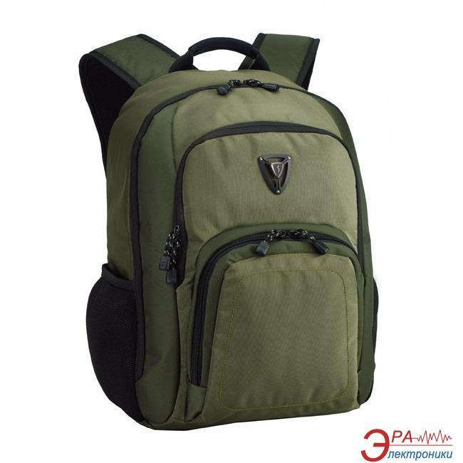 Рюкзак для ноутбука Sumdex PON-394TY