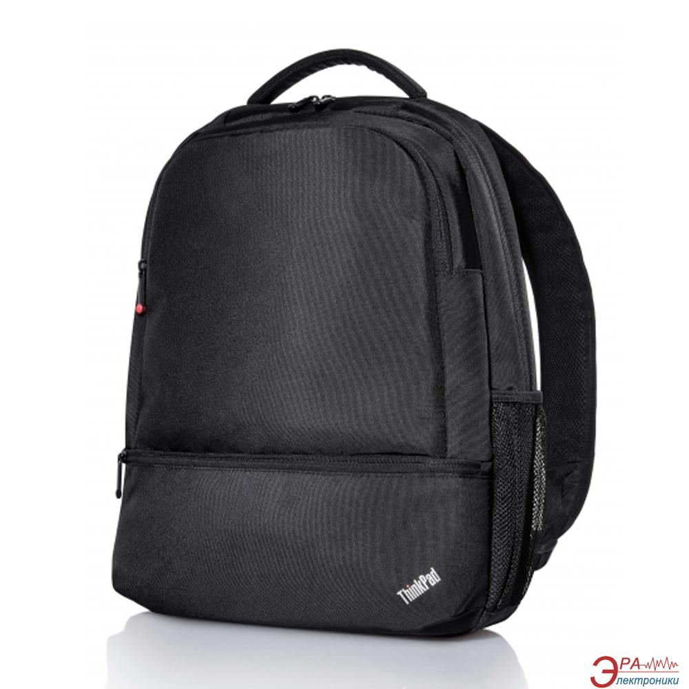 Рюкзак для ноутбука Lenovo ThinkPad Essential (4X40E77329)