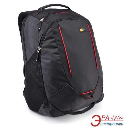 Рюкзак для ноутбука Case Logic BPEB115 Black (BPEB115K)