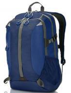 ������ ��� �������� Dell Energy 2.0 Backpack Customer Kit (460-BBMU)