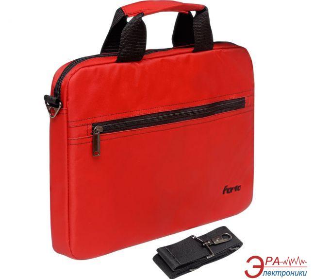 Сумка для ноутбука Porto PN13RD