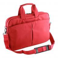 Сумка для ноутбука Continent CC-012 Red