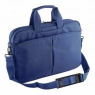 Сумка для ноутбука Continent CC-012 Blue
