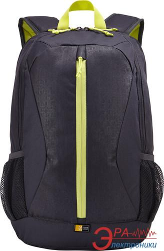 Рюкзак для ноутбука Case Logic IBIR115GY