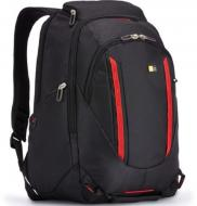 Рюкзак для ноутбука Case Logic BPEP115K