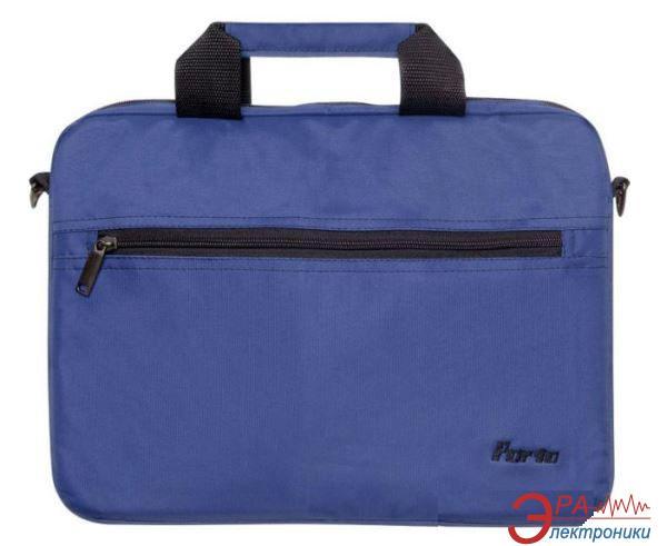 Сумка для ноутбука Porto PN-13DB Dark Blue (PN13DB)