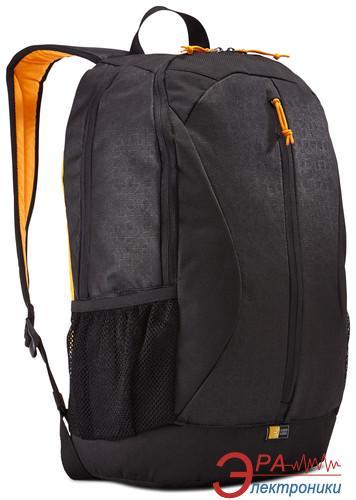 Рюкзак для ноутбука Case Logic IBIR115K
