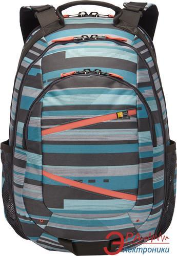 Рюкзак для ноутбука Case Logic BPCA315 PLAYA (BPCA315B)