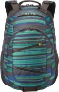 Рюкзак для ноутбука Case Logic BPCA315 STRATO (BPCA315GR)