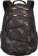 Рюкзак для ноутбука Case Logic BPCA315 Carbige (BPCA315K)