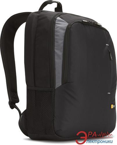 Рюкзак для ноутбука Case Logic VNB217