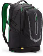 Рюкзак для ноутбука Case Logic BOGP115 Black