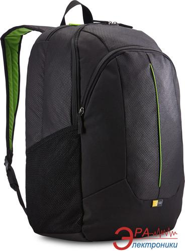 Рюкзак для ноутбука Case Logic PREV117 Black (PREV117K)