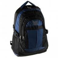 Рюкзак для ноутбука Continent BP-001Blue