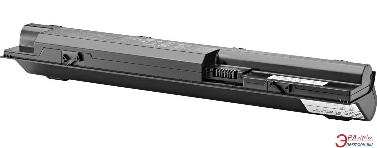 Аккумулятор Lenovo FP09 (H6L27AA)