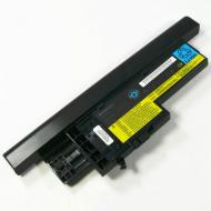 Аккумулятор Lenovo ThinkPad Battery 22++ (8 Cell) (40Y7003)