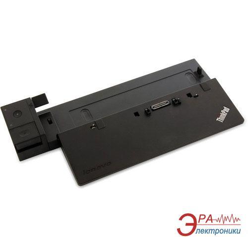 Док-станция для ноутбука Lenovo ThinkPad Ultra Dock - 170W (40A20170EU)