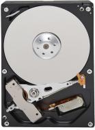 Жесткий диск 750GB Hitachi 0J36212