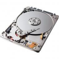 Жесткий диск 500GB Seagate ST500LT032