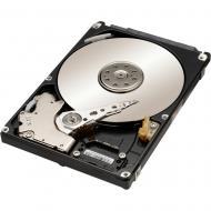 Винчестер для ноутбука SATA III 2TB Seagate Spinpoint M9T (ST2000LM003)