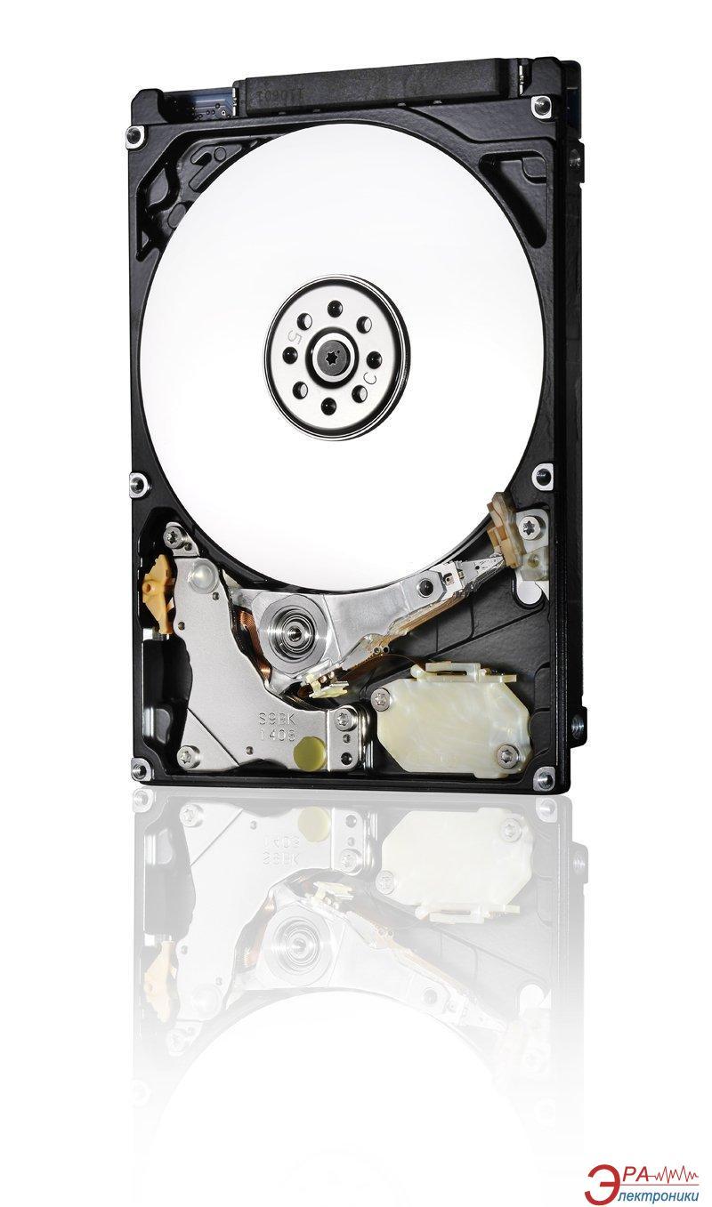 Жесткий диск 1TB Hitachi Travelstar 7K1000 (0J30573 / HTE721010A9E630)