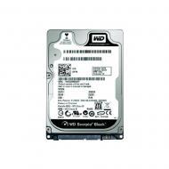 Жесткий диск 160GB WD WD1600BJKT