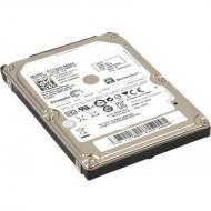 Винчестер для ноутбука SATA III Seagate Momentus (ST1750LM000)(HN-M171RAD)