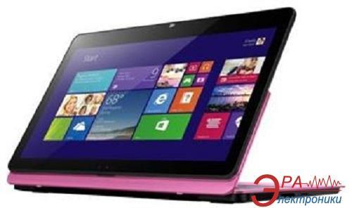 Нетбук Sony VAIO F11N1L2RP (SVF11N1L2RP.RU3) Pink 11.6