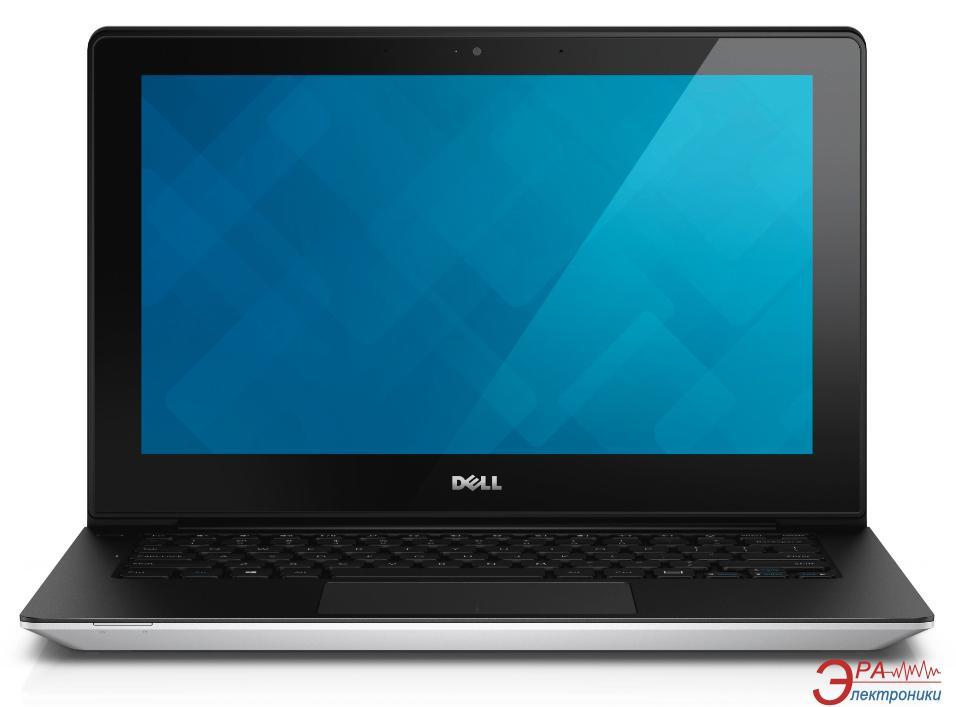 Нетбук Dell Inspiron 3137 (I31P45NIW-24) Silver 11.6