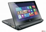 Нетбук Lenovo IdeaPad Flex 10 (59-407684) Black 10.1
