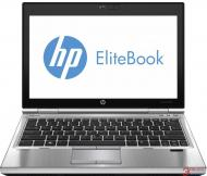 ������ HP EliteBook 2570p (D2W41AW) Silver 12.5