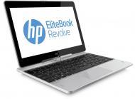 Нетбук HP EliteBook Revolve 810 Tablet (D7P60AW) Silver 11.6