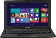 ������ Asus X200MA (X200MA-CT038H) Red 11.6
