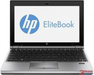 Нетбук HP EliteBook 2170p (C9F44AV) Silver 11.6