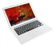 Нетбук Apple A1465 MacBook Air 11W (MD711UA/B) Aluminium 11.6